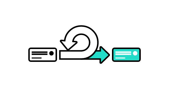 Agile & Fast - Kayzen