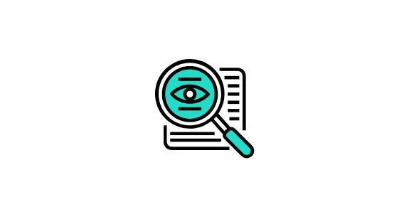 Full transparency - Kayzen