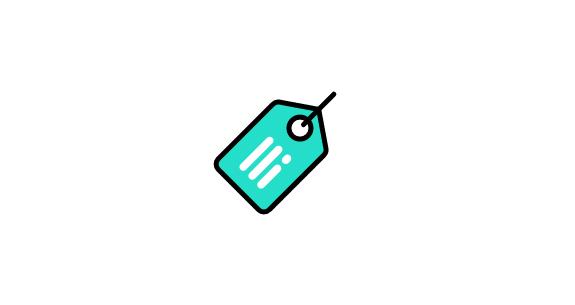 Create a fully whitelabeled solution - Kayzen