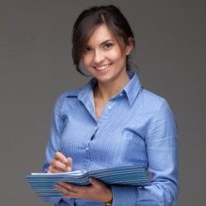 Maria - Customer Success- Kayzen