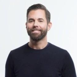 Timo Richardson - CEO - Precision X