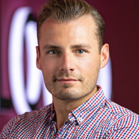 Tobias Borner - CMO - LOOVO