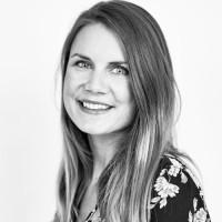 Krisztina Simon - Retargeting Lead -Product Madness