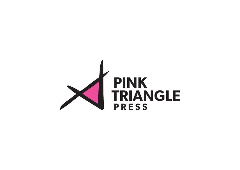 Pink Triangle Press